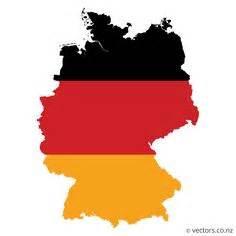 Homework in germany