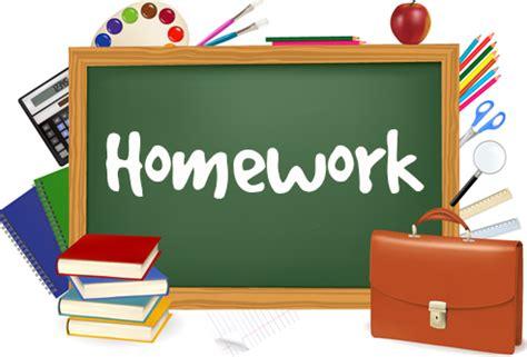 Need German homework help? Ask a German language tutor